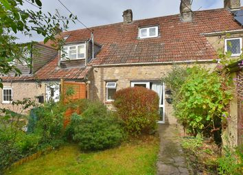 Thumbnail 2 bed cottage to rent in Ivy Cottages, Frome, Somerset