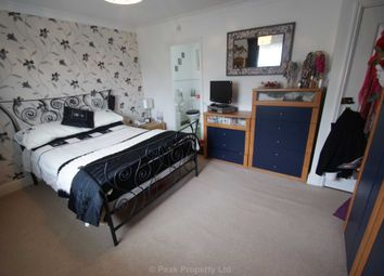 Thumbnail Room to rent in Oakland Mews, Greenstead Road, Ongar