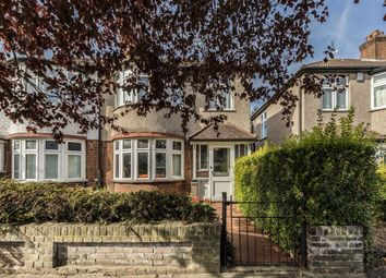 3 bed semi-detached house for sale in Clitherow Avenue, London W7