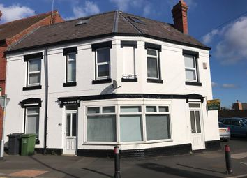 Thumbnail 3 bed property to rent in Castle Road, Kidderminster