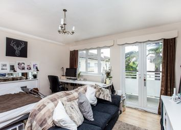 Thumbnail 4 bedroom maisonette to rent in Kingsnympton Park, Kingston Upon Thames