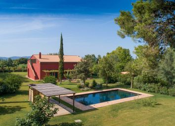 Thumbnail 5 bed town house for sale in 58051 Magliano In Toscana, Province Of Grosseto, Italy