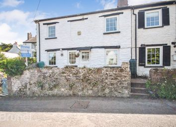 Thumbnail 3 bed terraced house for sale in Anderton Cottages, Higher Anderton Road, Millbrook