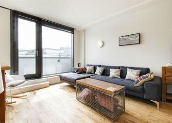 Thumbnail 1 bed flat to rent in Hestia House, City Walk, London Bridge