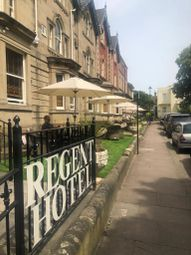 Thumbnail Room to rent in Regent Street, Doncaster