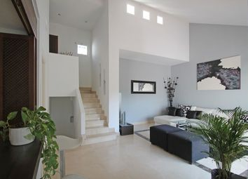 Thumbnail 3 bed town house for sale in Istan Road, Marbella Green Mile, Costa Del Sol