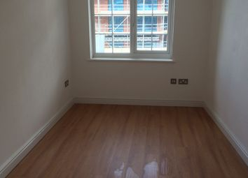 Thumbnail 1 bedroom flat to rent in Streatham Hill, Streatham