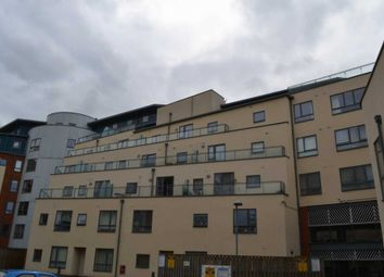 Thumbnail 2 bed property to rent in Paper Mill Yard, Norwich