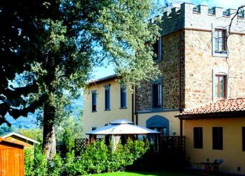 Thumbnail 1 bed villa for sale in Hills, Greve In Chianti, Florence, Tuscany, Italy