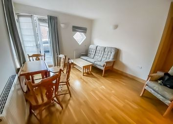 Thumbnail 2 bed flat to rent in Hotspur Street, Tynemouth, North Shields