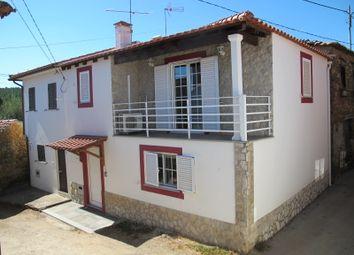 Thumbnail 1 bed cottage for sale in Pesos Fundeiros, Pedrógão Grande (Parish), Pedrógão Grande, Leiria, Central Portugal