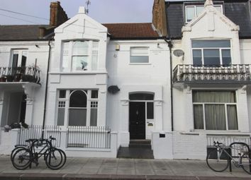Thumbnail 2 bed duplex to rent in Bishops Road, London