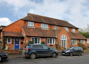 Thumbnail 2 bed terraced house for sale in St. Michaels Hall, Aldershot