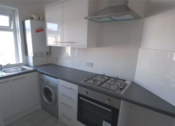 Thumbnail 2 bed flat to rent in Eagle Road, Wembley