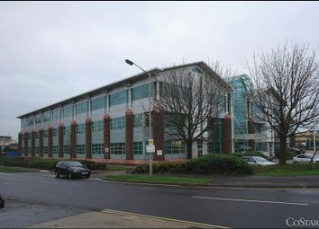 Thumbnail Office to let in Imperial Way, Reading