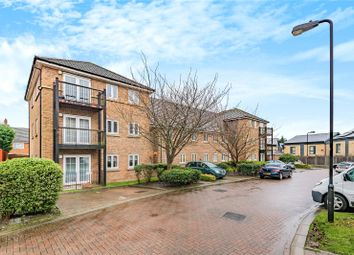 2 bed property for sale in Glanville Mews, Stanmore, Middlesex HA7