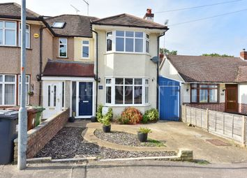 Thumbnail 4 bed semi-detached house for sale in Park Avenue, Potters Bar