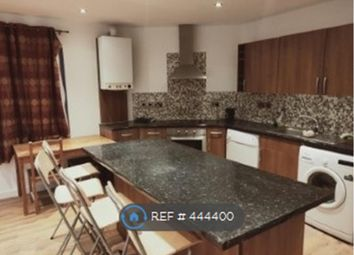 Thumbnail 3 bed end terrace house to rent in Burnham Street, Kingston Upon Thames