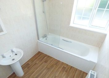Thumbnail 3 bed flat to rent in Selsdon Parade, Selsdon