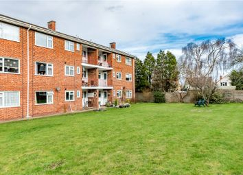 Thumbnail 3 bed flat for sale in Briarleas Court, Farnborough, Hampshire
