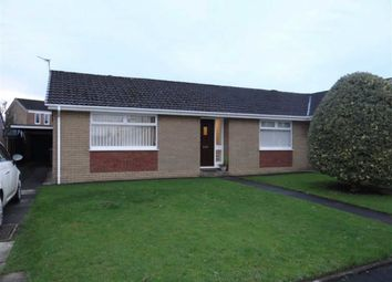 Thumbnail 2 bed semi-detached bungalow for sale in Sevenoaks, Leigh