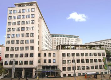 Thumbnail 2 bed flat to rent in The Whitehouse Apartments, 9 Belvedere Road, Southbank, Waterloo, London