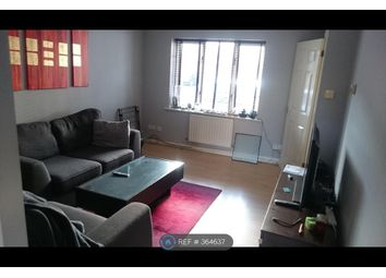 Thumbnail 3 bed end terrace house to rent in Beaulieu Avenue, London