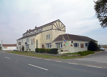 Thumbnail Hotel/guest house for sale in Little London, Grimsby