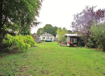 Thumbnail 3 bed bungalow for sale in Ringwood Road, Parkstone, Poole
