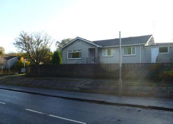 Thumbnail 3 bed detached bungalow to rent in Ailsa Drive, Kirkintilloch, Glasgow