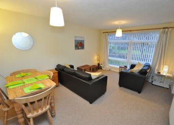 Thumbnail 2 bed flat to rent in Hunters Court, South Gosforth, Newcastle Upon Tyne