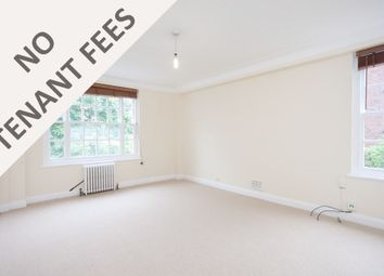 Thumbnail 2 bed flat to rent in Eton Place, Eton College Road