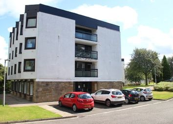Thumbnail 1 bed flat to rent in Avon House, Hamilton