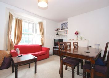 Thumbnail 2 bed flat to rent in Adelaide Road, Chalk Farm