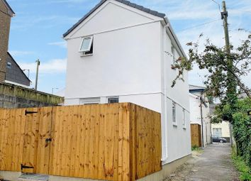Thumbnail 2 bed detached house to rent in Lower Pumpfield Row, Pool