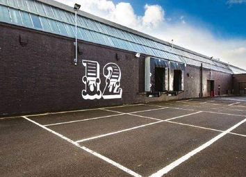 Thumbnail Industrial to let in Lingfield Point, Darlington