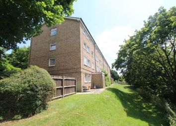 Thumbnail 1 bed flat to rent in The Cornfields, Hemel Hempstead