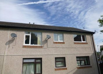 Thumbnail 2 bed property to rent in Gwaun Newydd, Porset Park, Caerphilly
