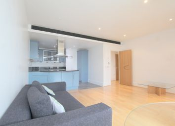 Thumbnail 2 bed flat for sale in Brewhouse Lane, Putney