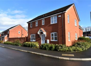 3 bed detached house for sale in Tower View, Selly Oak, Birmingham B29
