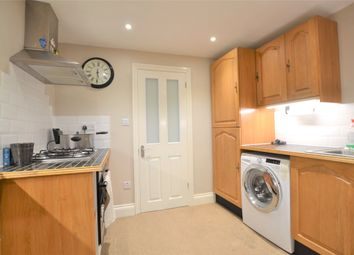 3 bed flat to rent in Southgate Street, Gloucester, Gloucestershire GL1
