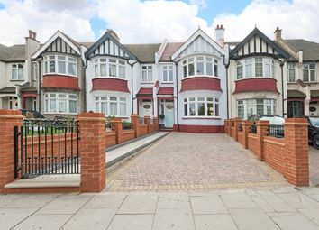 Thumbnail 5 bedroom terraced house for sale in New Cross Road, London