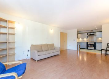 Thumbnail 2 bed flat to rent in Bowling Green Place, Borough