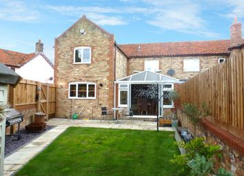 Thumbnail 3 bed semi-detached house to rent in High Street, Feltwell, Thetford