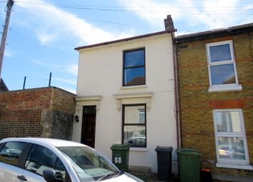 2 bed property to rent in Perryfield Street, Maidstone ME14