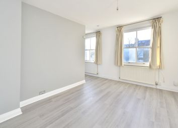 Thumbnail Flat for sale in Bryantwood Road, Highbury