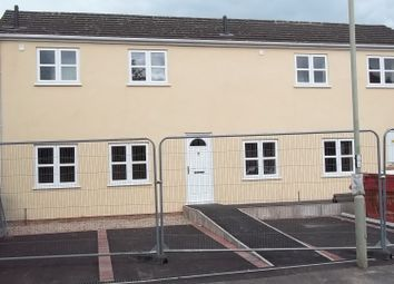 Thumbnail Flat to rent in Bell Lane, Husbands Bosworth, Lutterworth