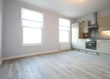 Thumbnail 1 bedroom flat to rent in Kirkdale, London