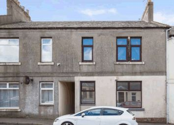 Thumbnail 2 bed flat for sale in 16, Dundas Street, Lochgelly, Fife KY59Aq
