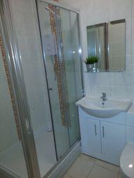 Thumbnail 2 bedroom terraced house to rent in Ilkeston Road, Lenton